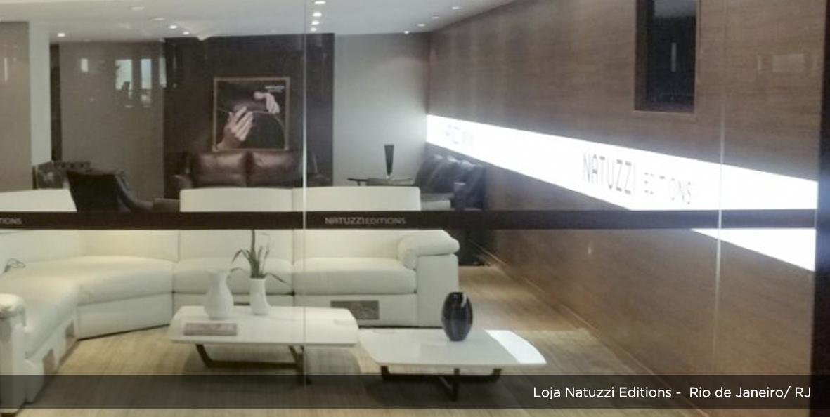 lojas02.jpg
