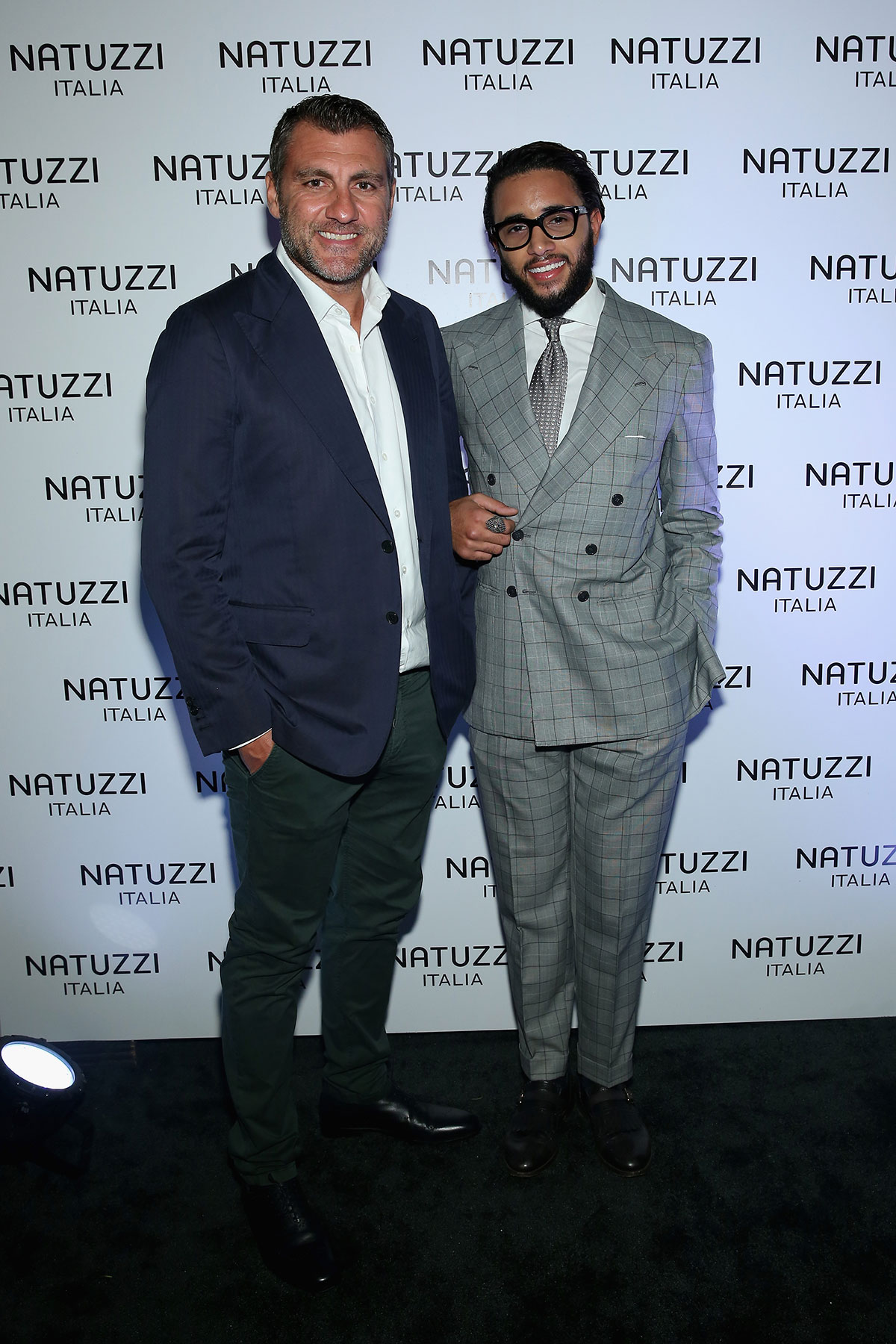 NATUZZI_Miami_CHRISTIAN_VIERI_PJ_NATUZZI_Photo-by-Monica-Schipper_Getty-Images.jpg