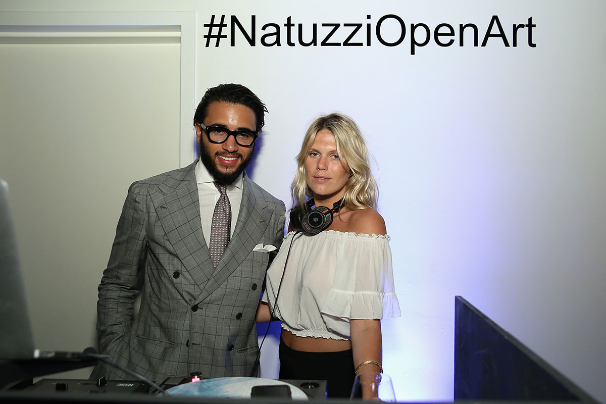 NATUZZI_Miami_PJ_NATUZZI_ALEXANDRA_RICHARDS_Photo-by-Monica-Schipper_Getty-Images.jpg