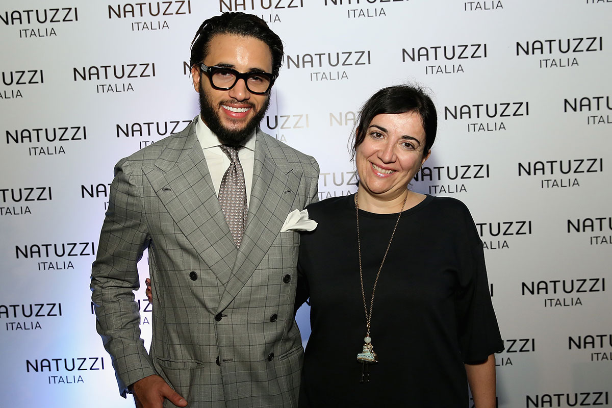 NATUZZI_Miami_PJ_NATUZZI_VITA_MARIA_VALLUZZI_Deputy-General-Consul-of-Italy-in-Miami_Photo-by-Monica-Schipper_Getty-Images.jpg