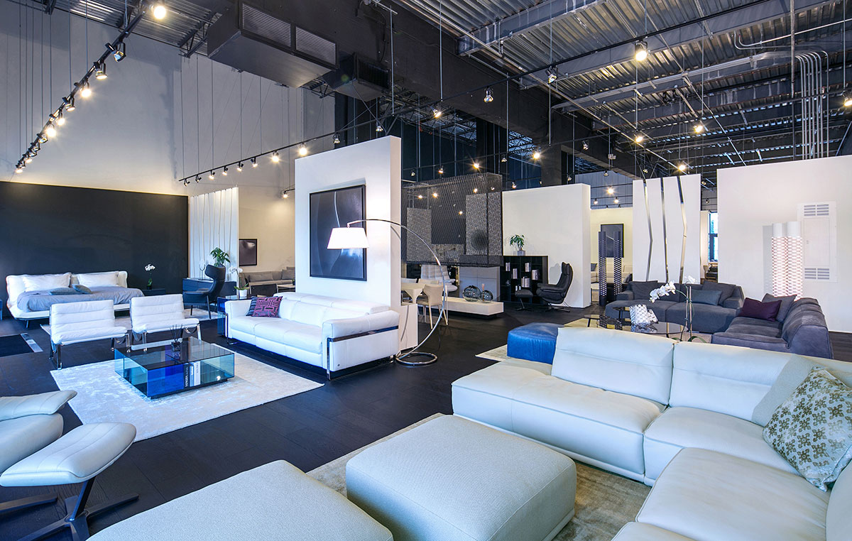 Natuzzi_store_Miami_photo_by_Robin-Hill_05.jpg