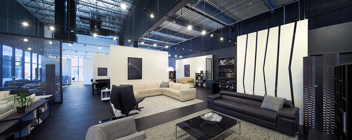 Natuzzi_store_Miami_photo_by_Robin-Hill_06.jpg
