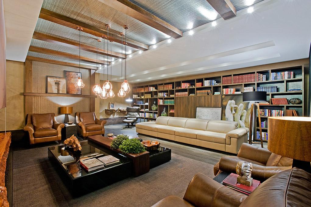 Biblioteca - 2.jpg