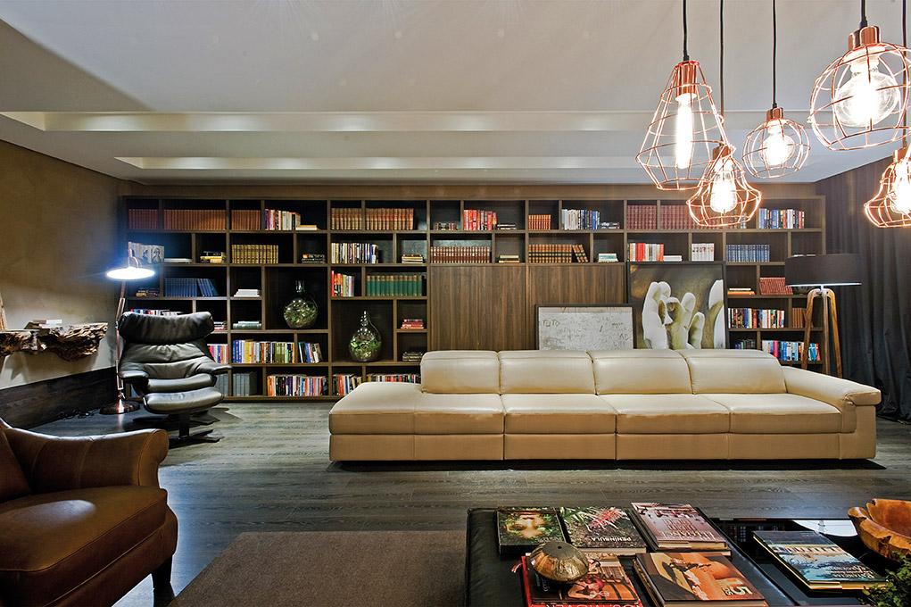 Biblioteca - 6.jpg