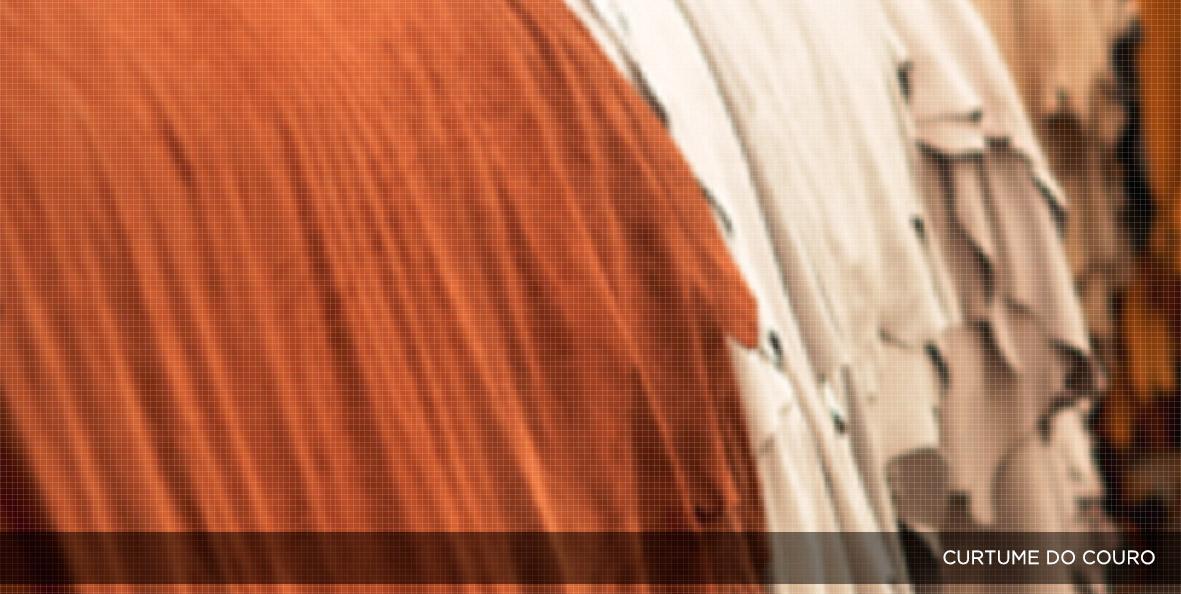 CURTUME-DO-COURO.jpg