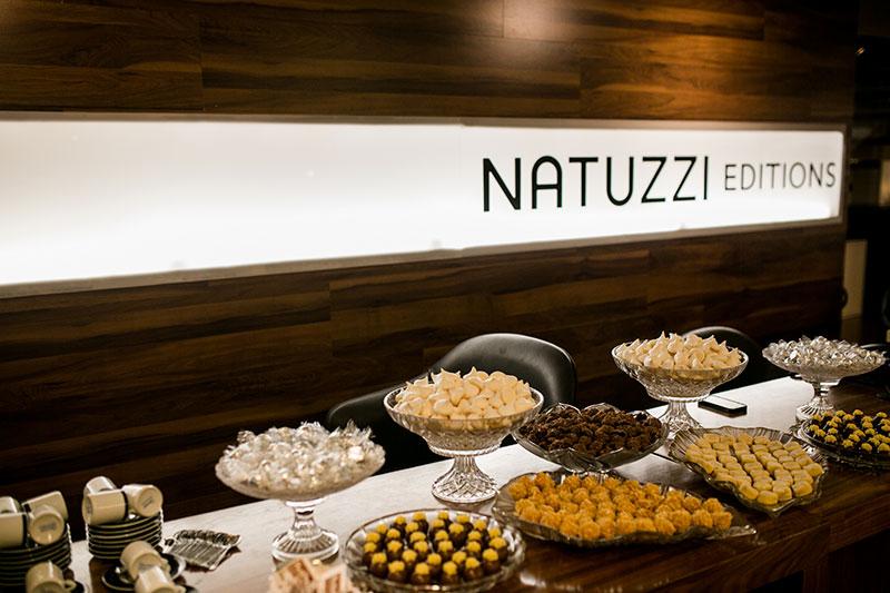 Natuzzi-001.jpg