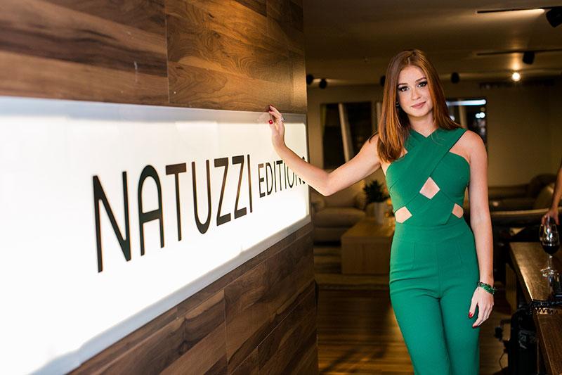 Natuzzi-164.jpg