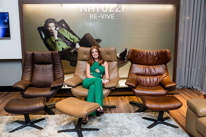 Natuzzi-245.jpg