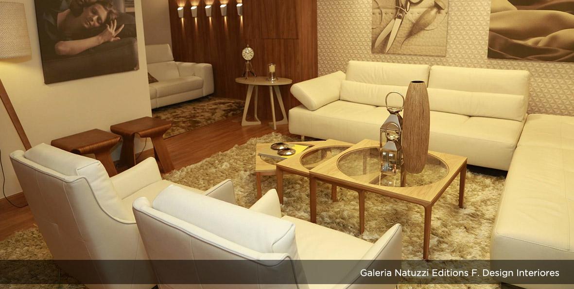 Galeria-Natuzzi-Editions-F.-Design-Interiores.jpg