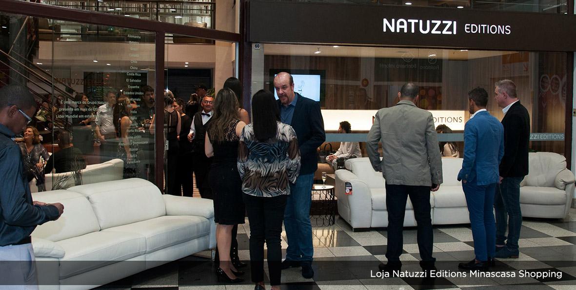 Loja-Natuzzi-Editions--Minascasa-Shopping.jpg
