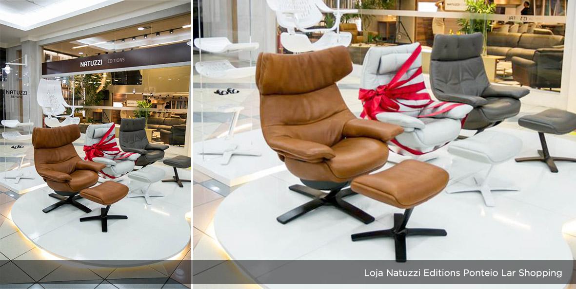 Loja-Natuzzi-Editions-Ponteio-Lar-Shopping.jpg