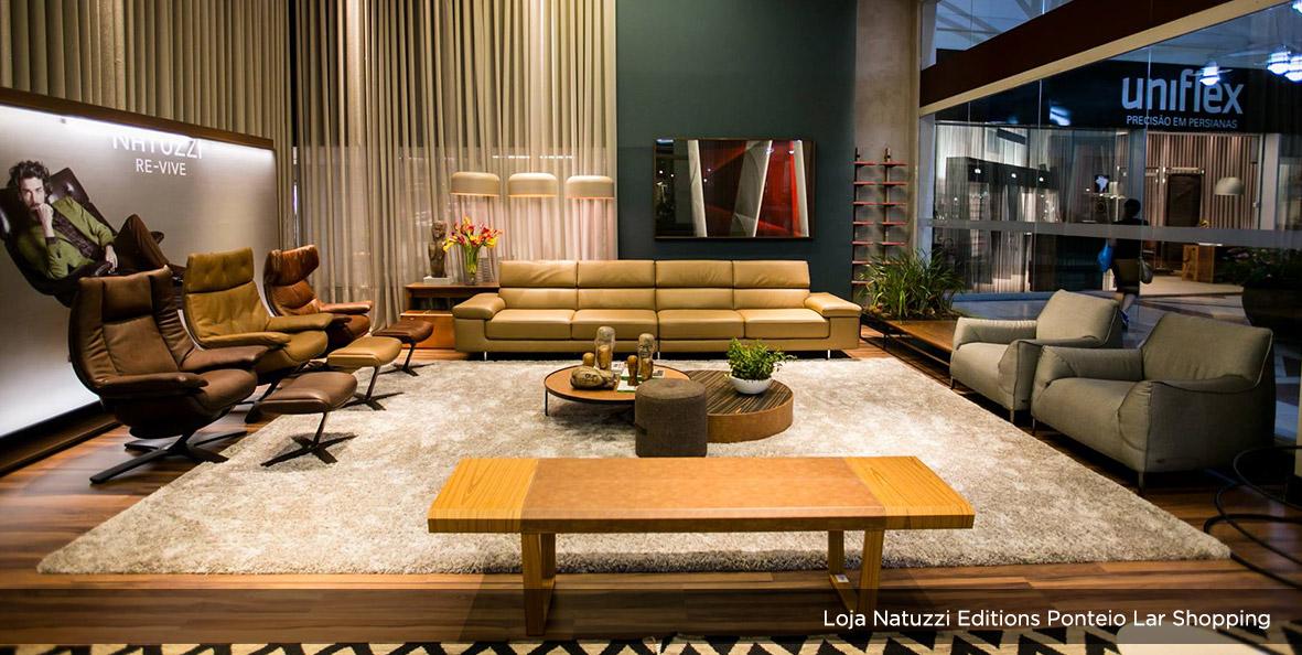 Loja-Natuzzi-Editions-Ponteio-Lar-Shopping-2.jpg