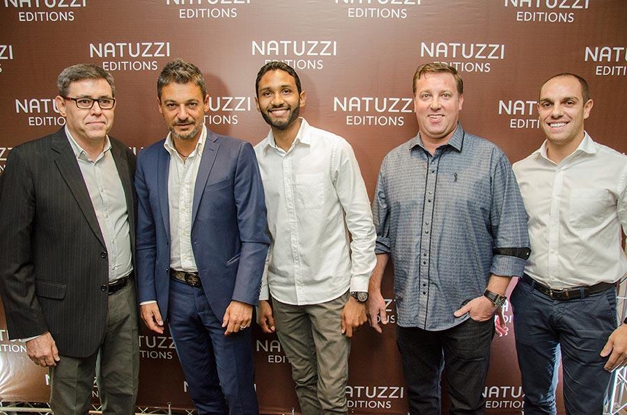 22-09-2016---Inauguracao-Natuzzi-(37).jpg