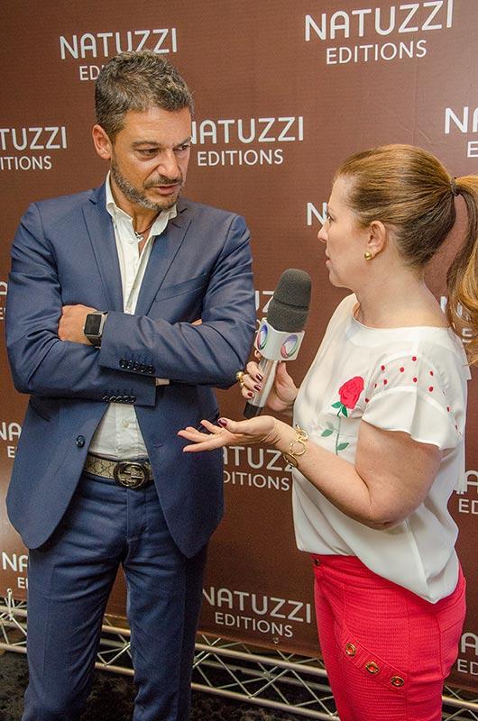 22-09-2016---Inauguracao-Natuzzi-(39).jpg