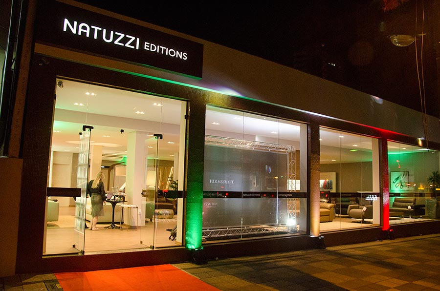 22-09-2016---Inauguracao-Natuzzi-(103).jpg