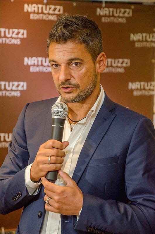 22-09-2016---Inauguracao-Natuzzi-(146).jpg