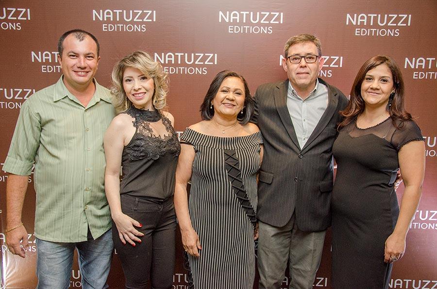 22-09-2016---Inauguracao-Natuzzi-(160).jpg