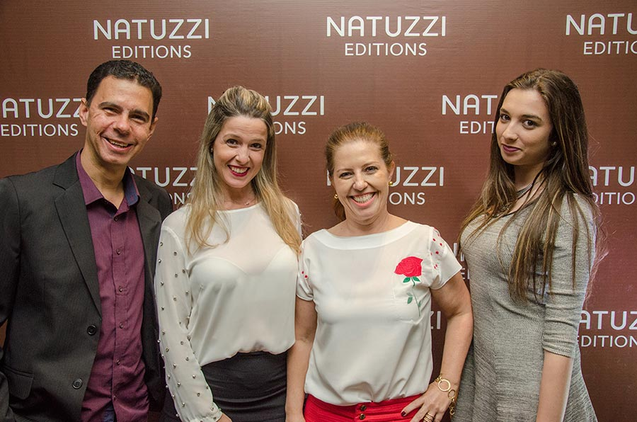 22-09-2016---Inauguracao-Natuzzi-(163).jpg