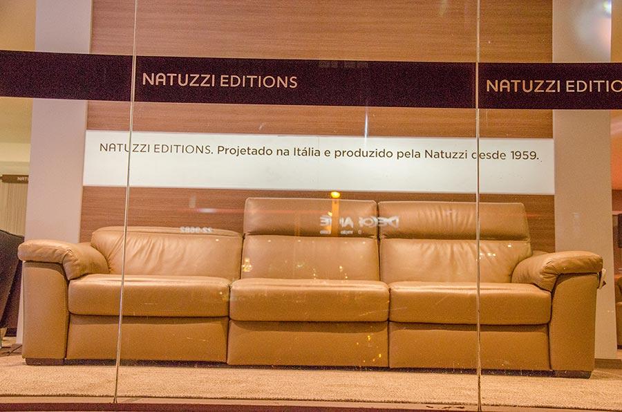 22-09-2016---Inauguracao-Natuzzi-(197).jpg