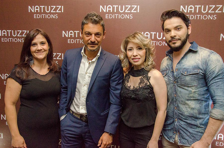 22-09-2016---Inauguracao-Natuzzi-(226).jpg