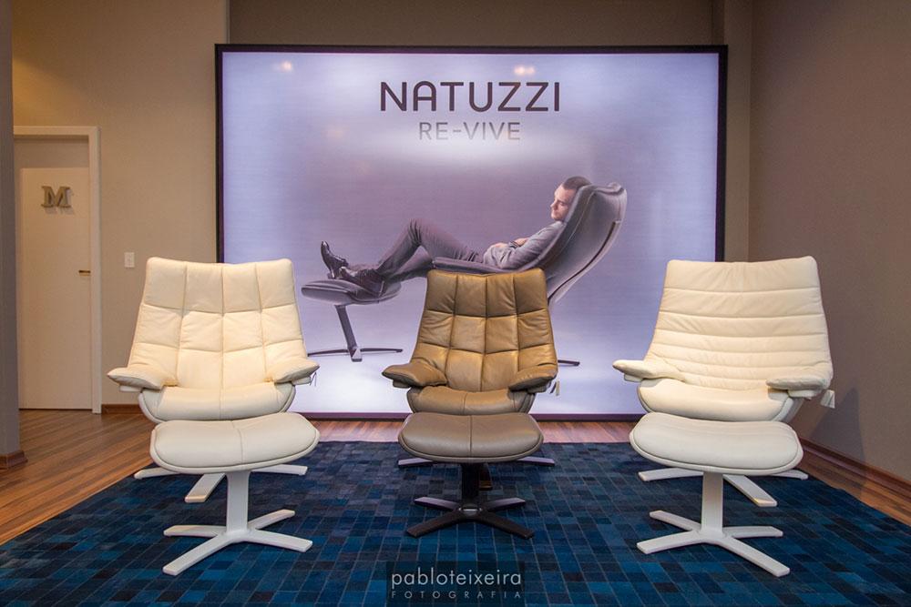 Natuzzi_011.jpg