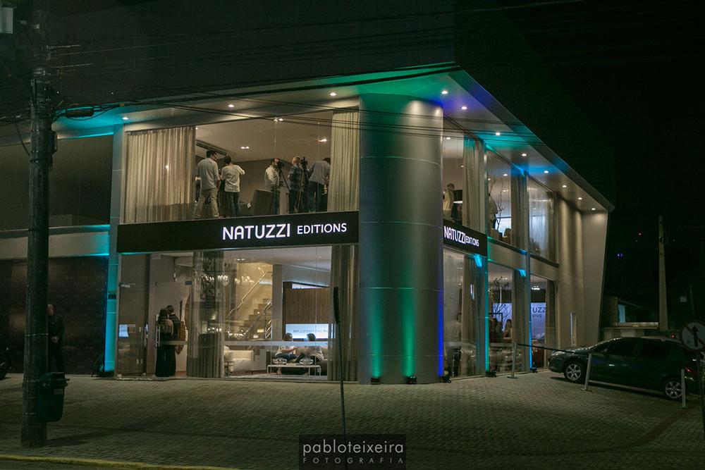 Natuzzi_108.jpg