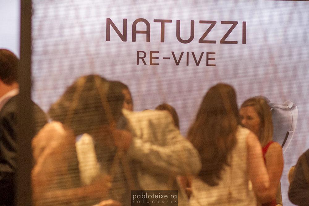 Natuzzi_166.jpg