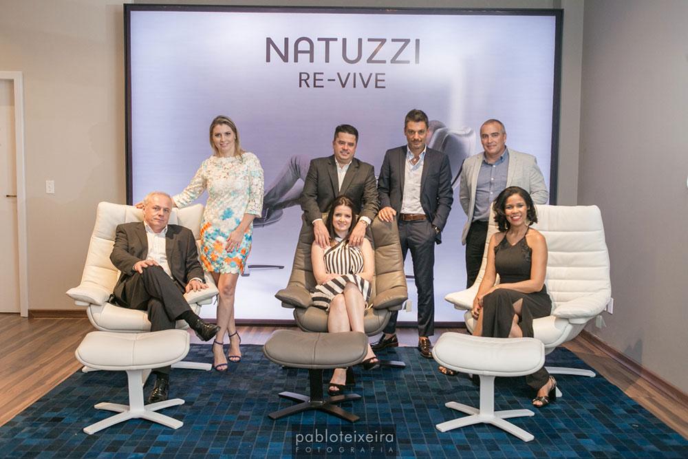 Natuzzi_190.jpg
