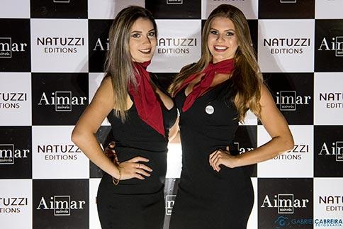 Natuzzi-Evento-9.jpg