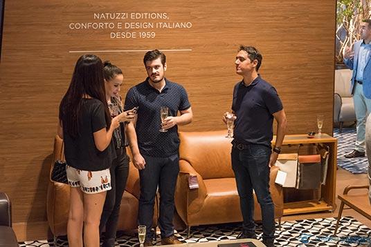 Natuzzi-Evento-40.jpg
