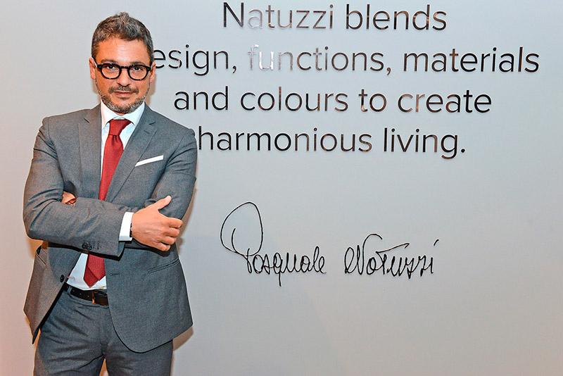 Natuzzi---Foto-Gerson-Lima-005.jpg