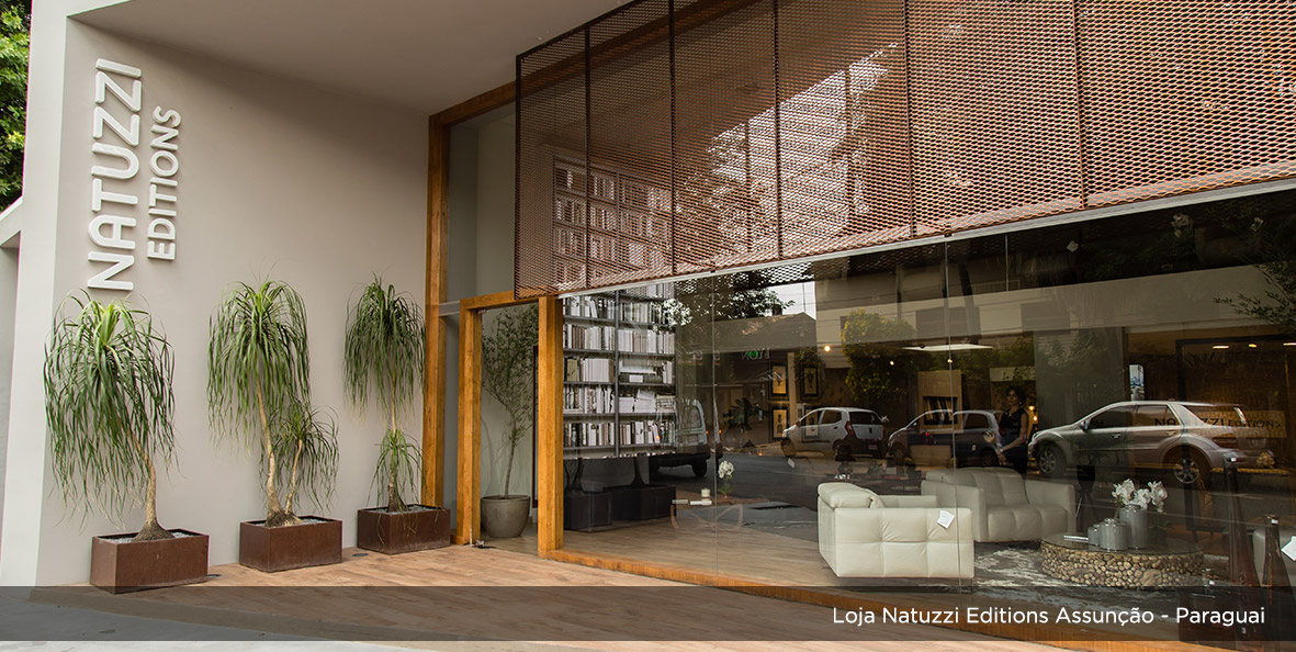 Loja-Natuzzi-Editions-Assunc?a?o---ParaguaI-01.jpg
