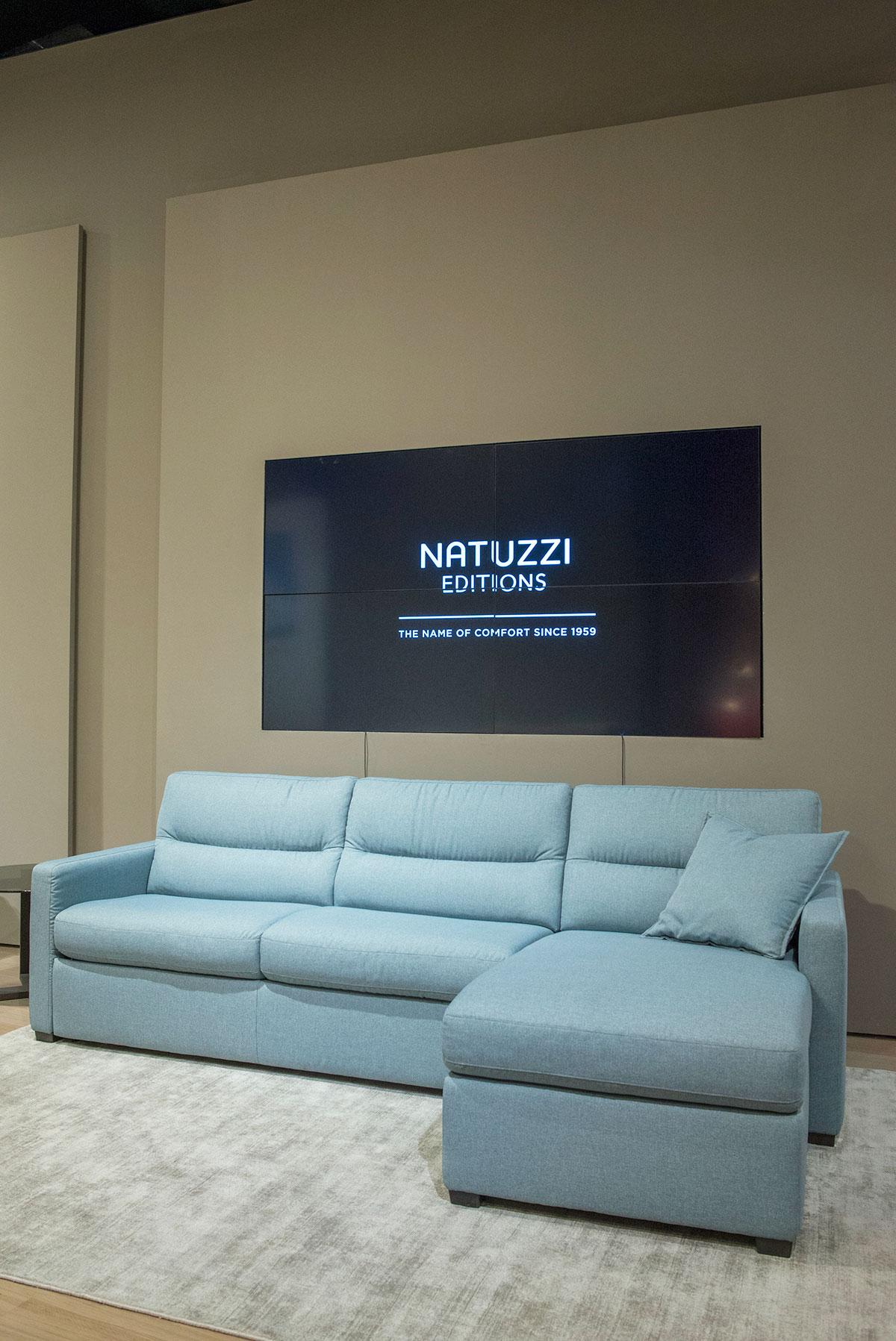Natuzzi-272.jpg