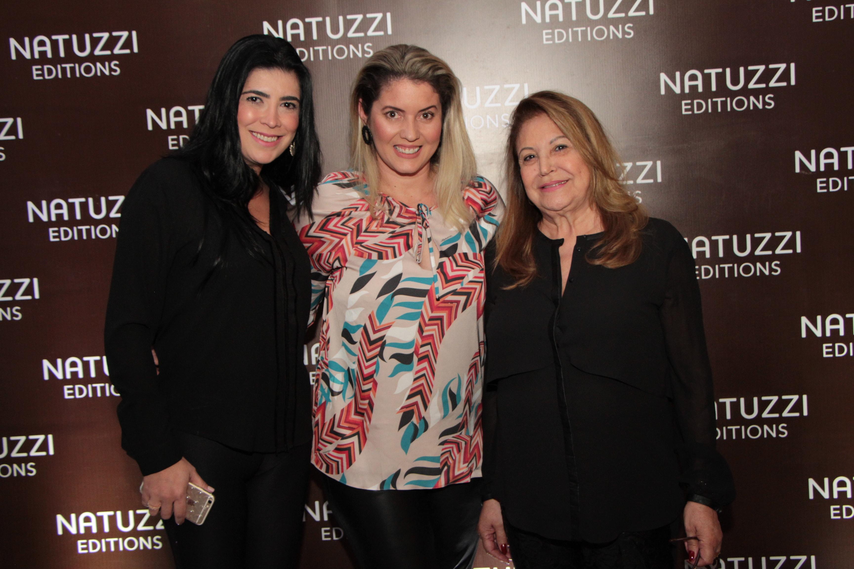 Natuzzi (52)-min.JPG