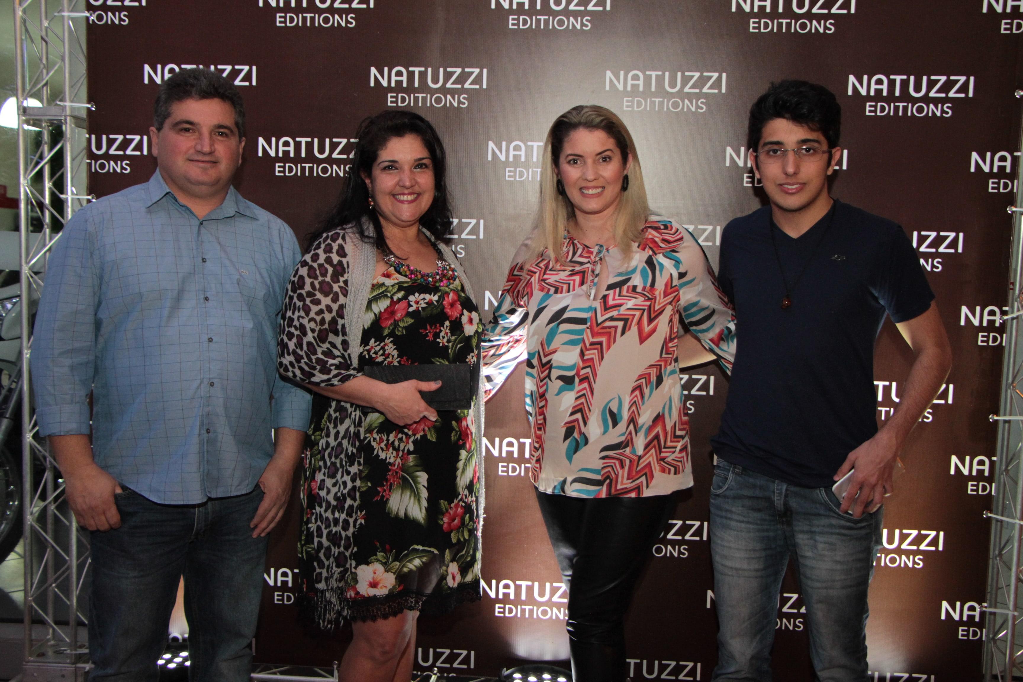 Natuzzi (56)-min.JPG