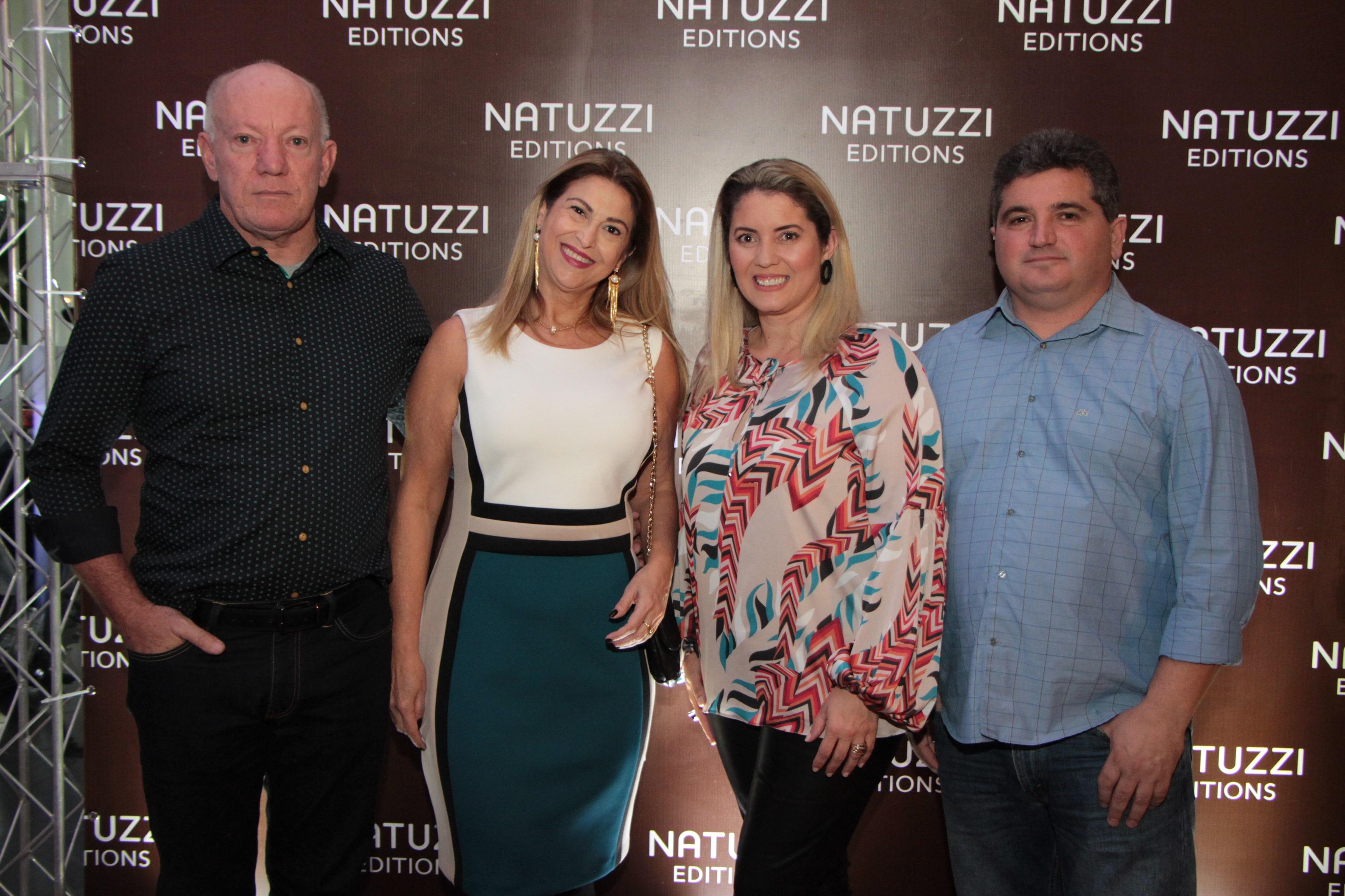 Natuzzi (57)-min.JPG