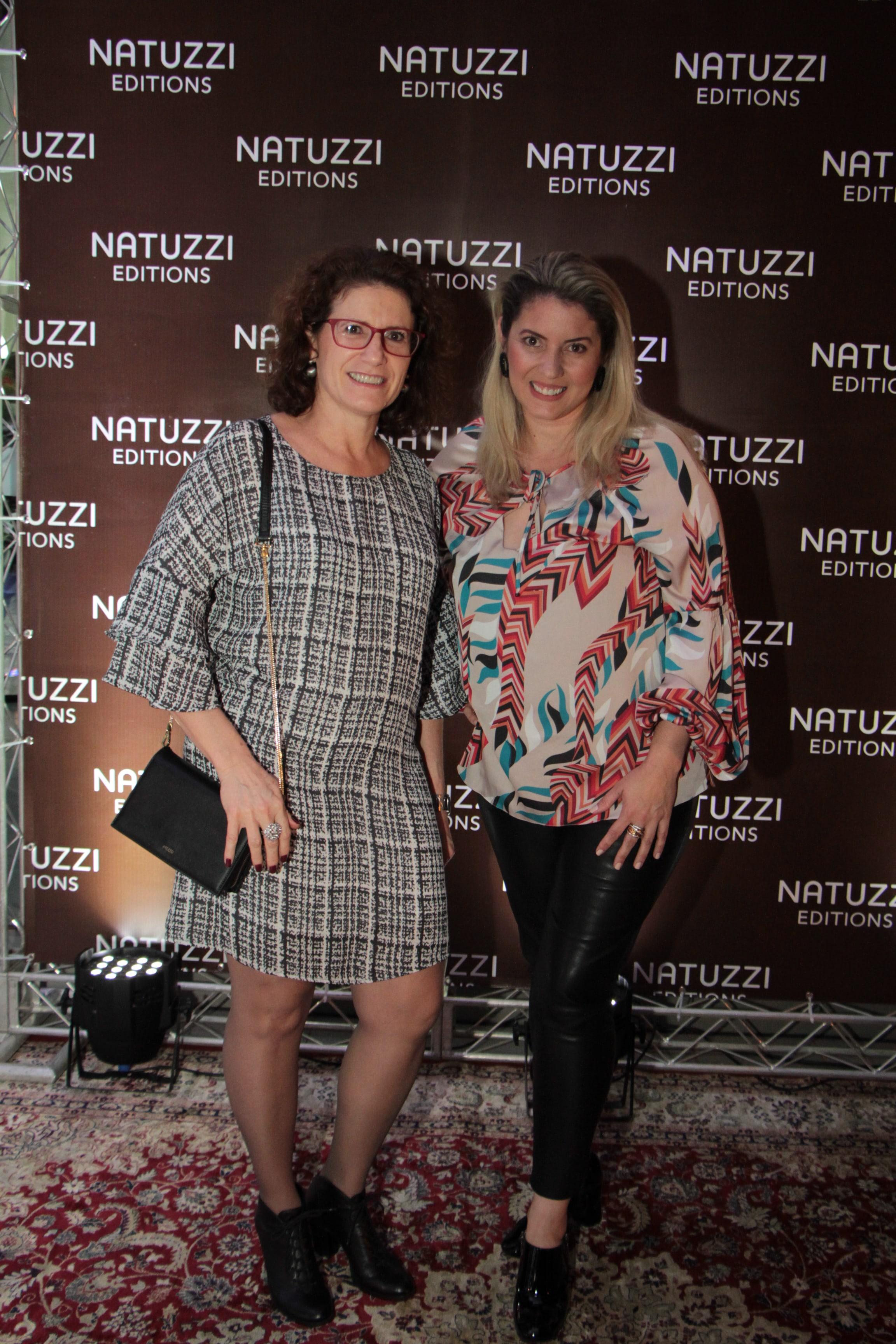 Natuzzi (62)-min.JPG