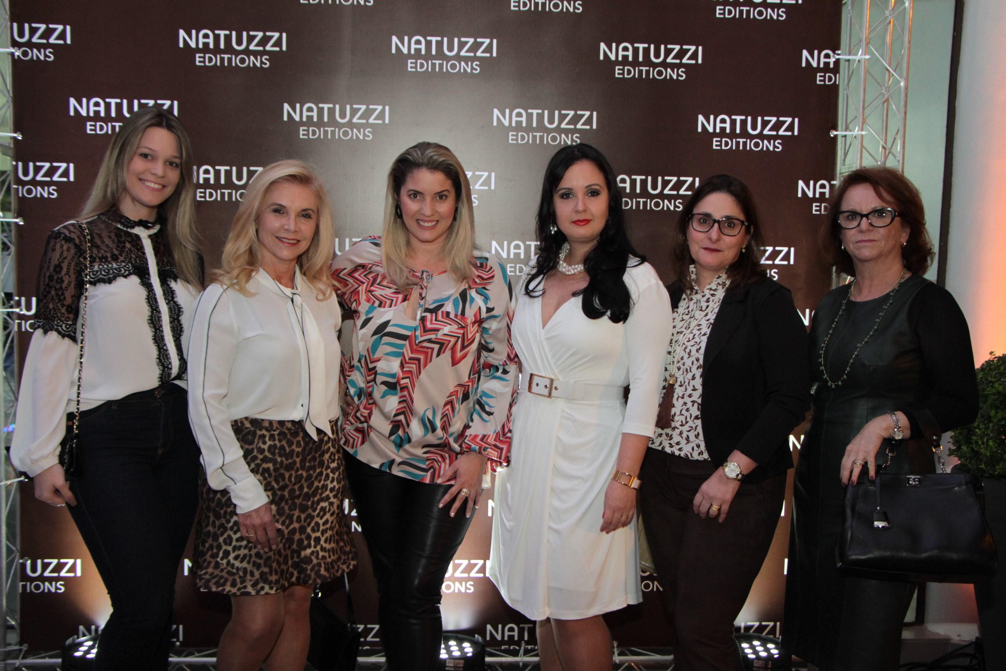 Natuzzi (63)-min.JPG