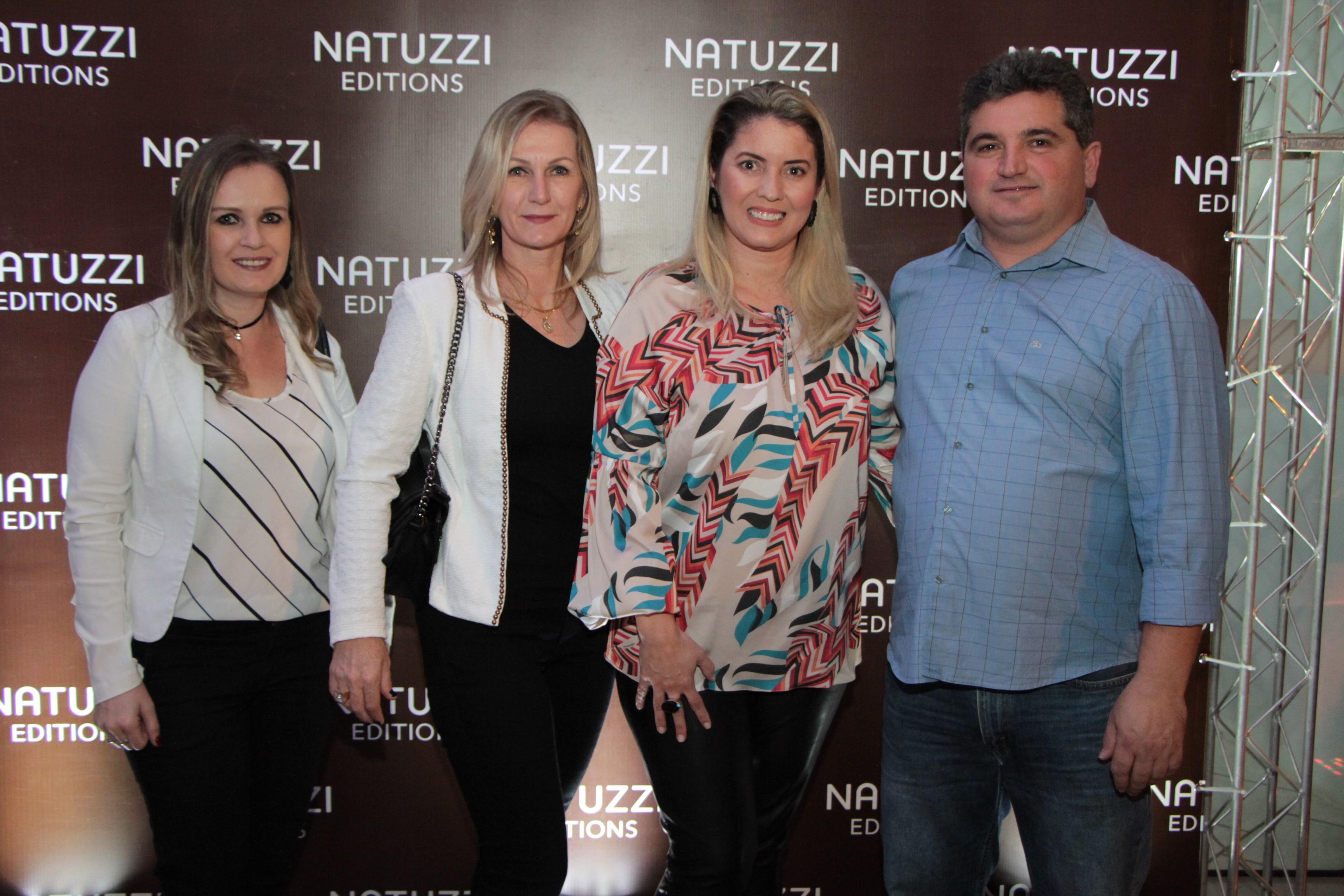 Natuzzi (68)-min.JPG