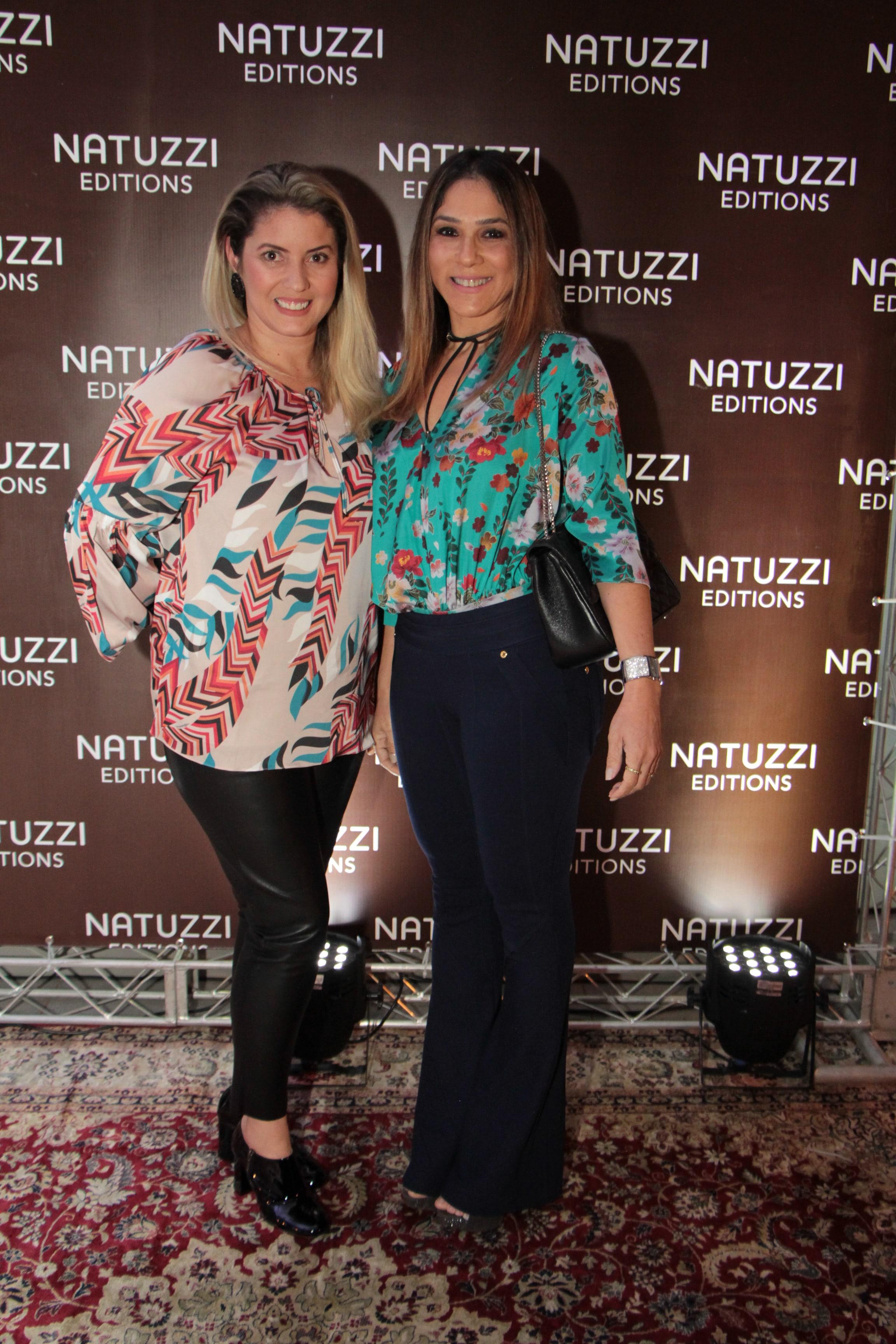 Natuzzi (69)-min.JPG