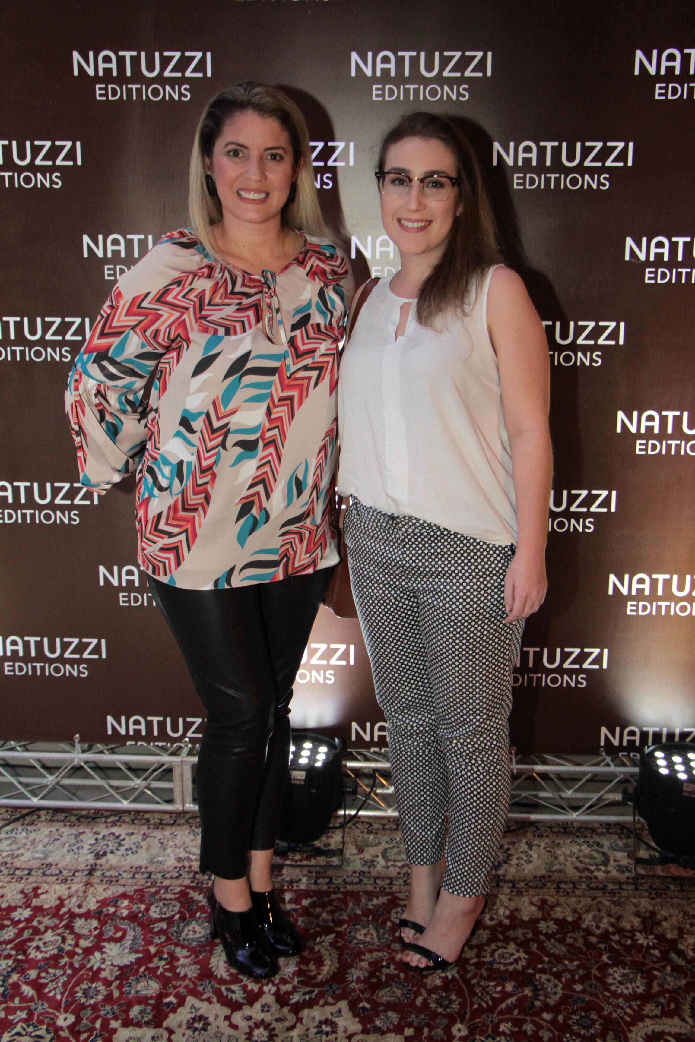 Natuzzi (70)-min.JPG
