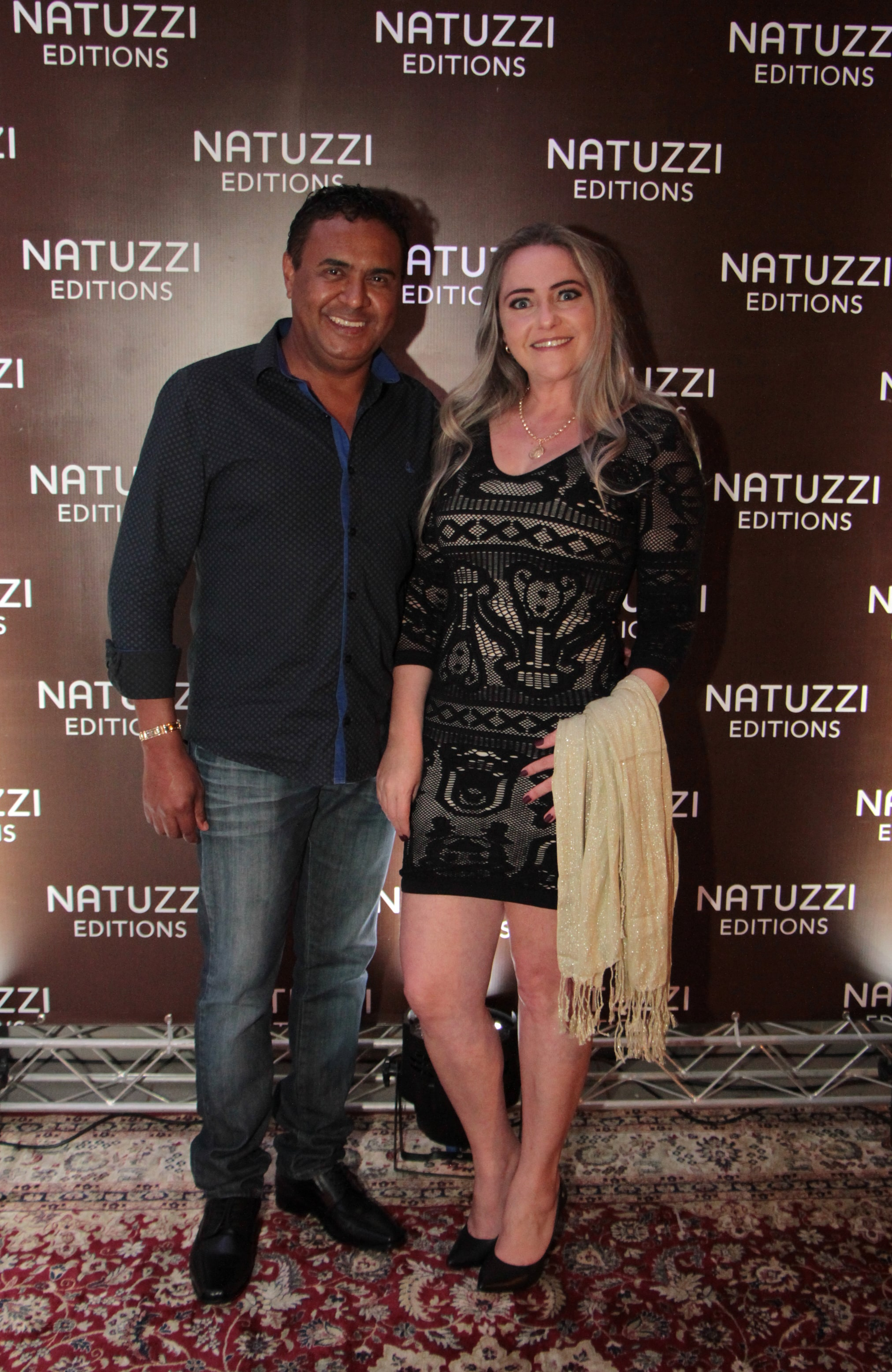 Natuzzi (85)-min.JPG