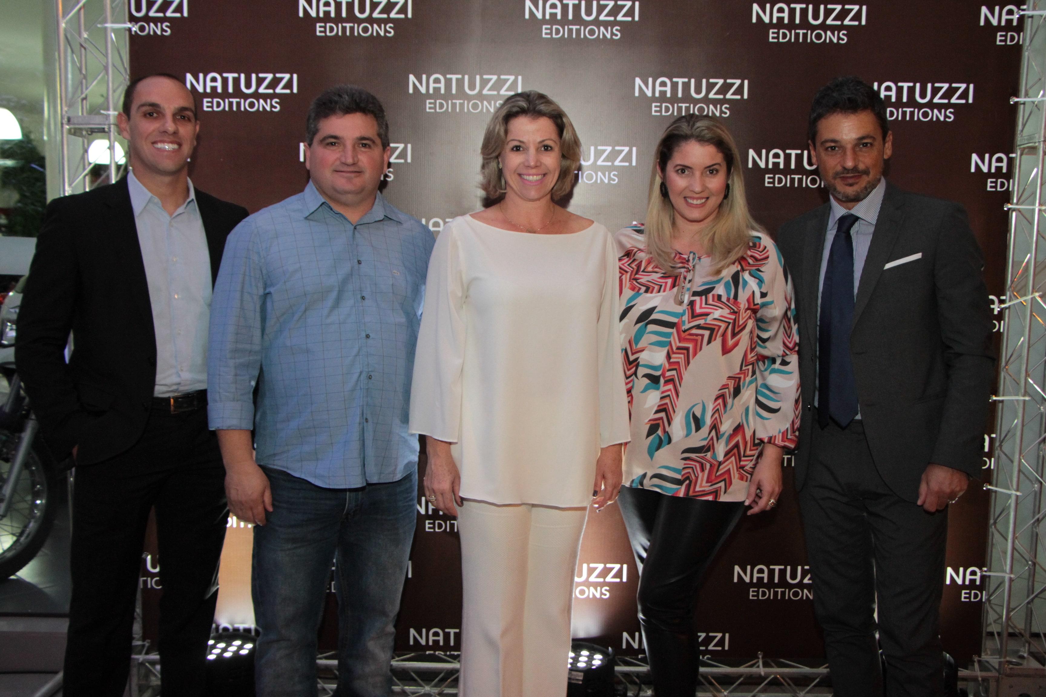 Natuzzi (88)-min.JPG