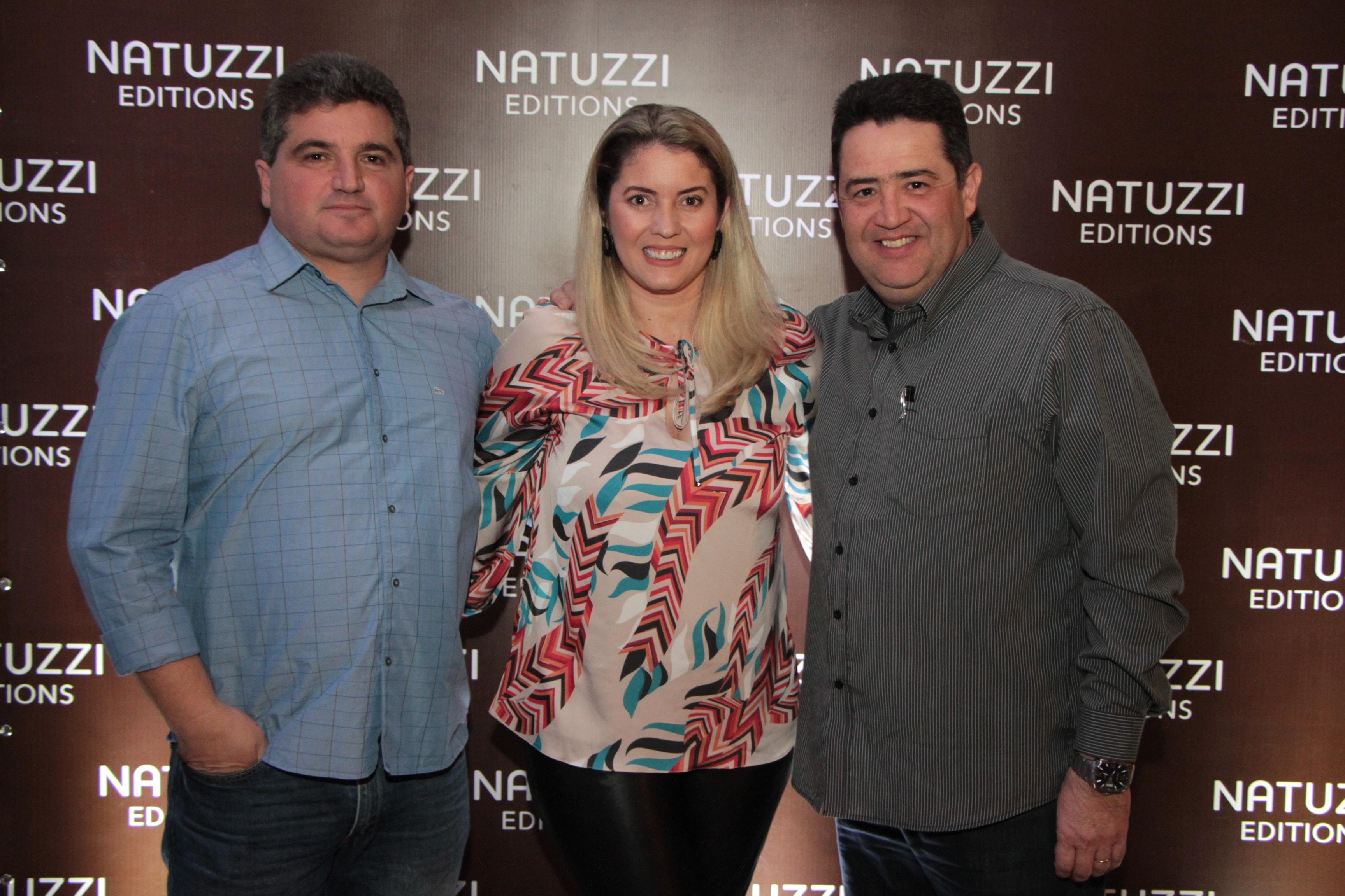 Natuzzi (112)-min.JPG