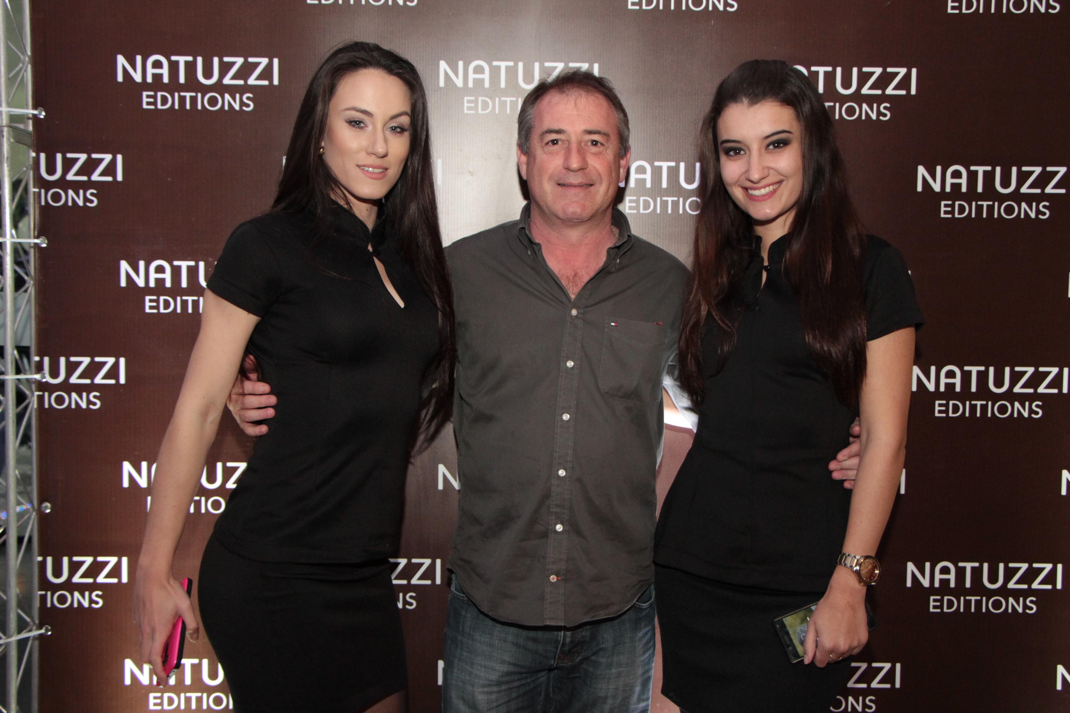 Natuzzi (119)-min.JPG