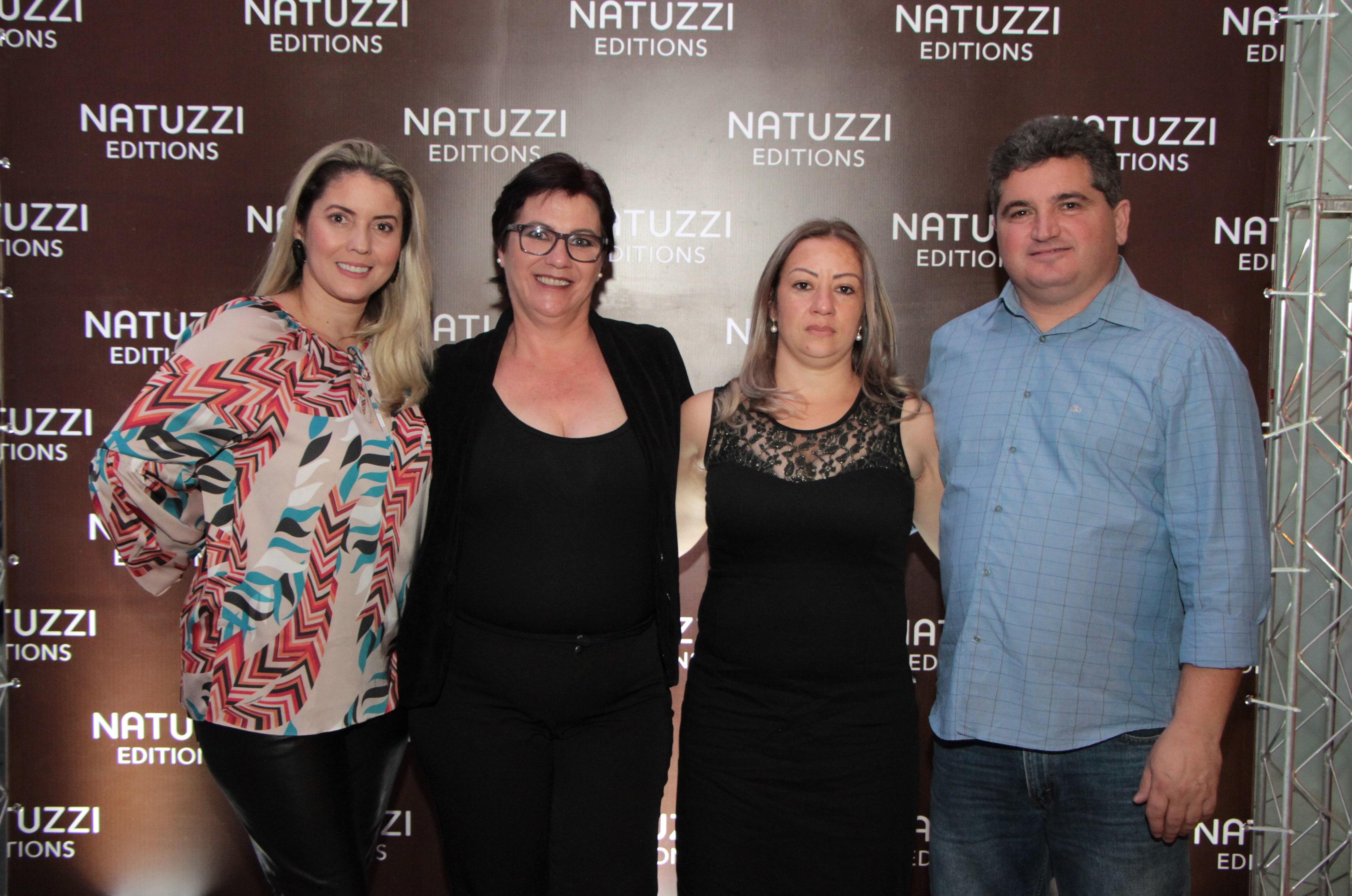Natuzzi (129)-min.JPG