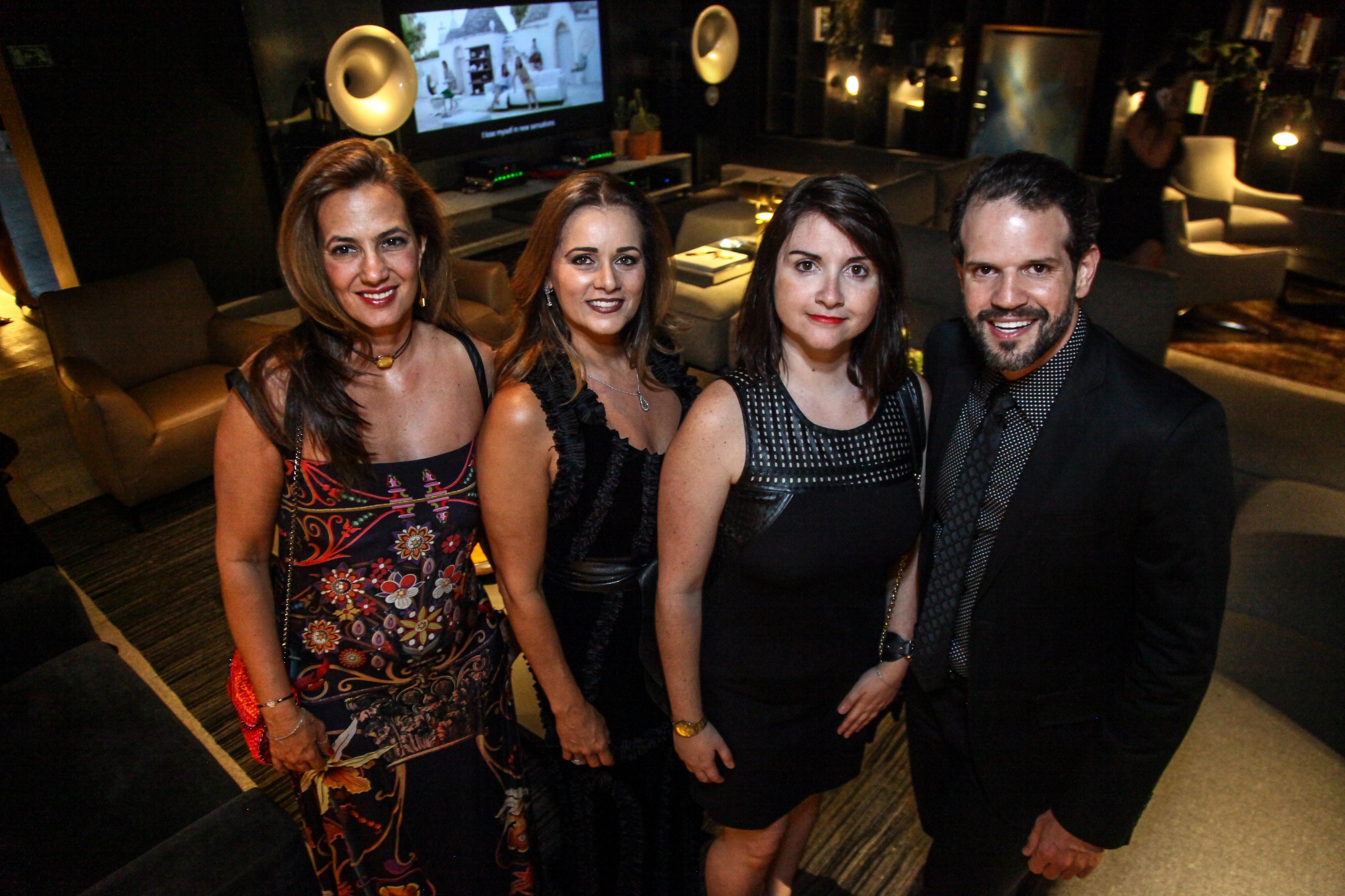 Isabel Veiga, Mônica Pinto, Bianca Giacomelli e Arnaldo Pinho1_crédito_Ariel Costa.jpg