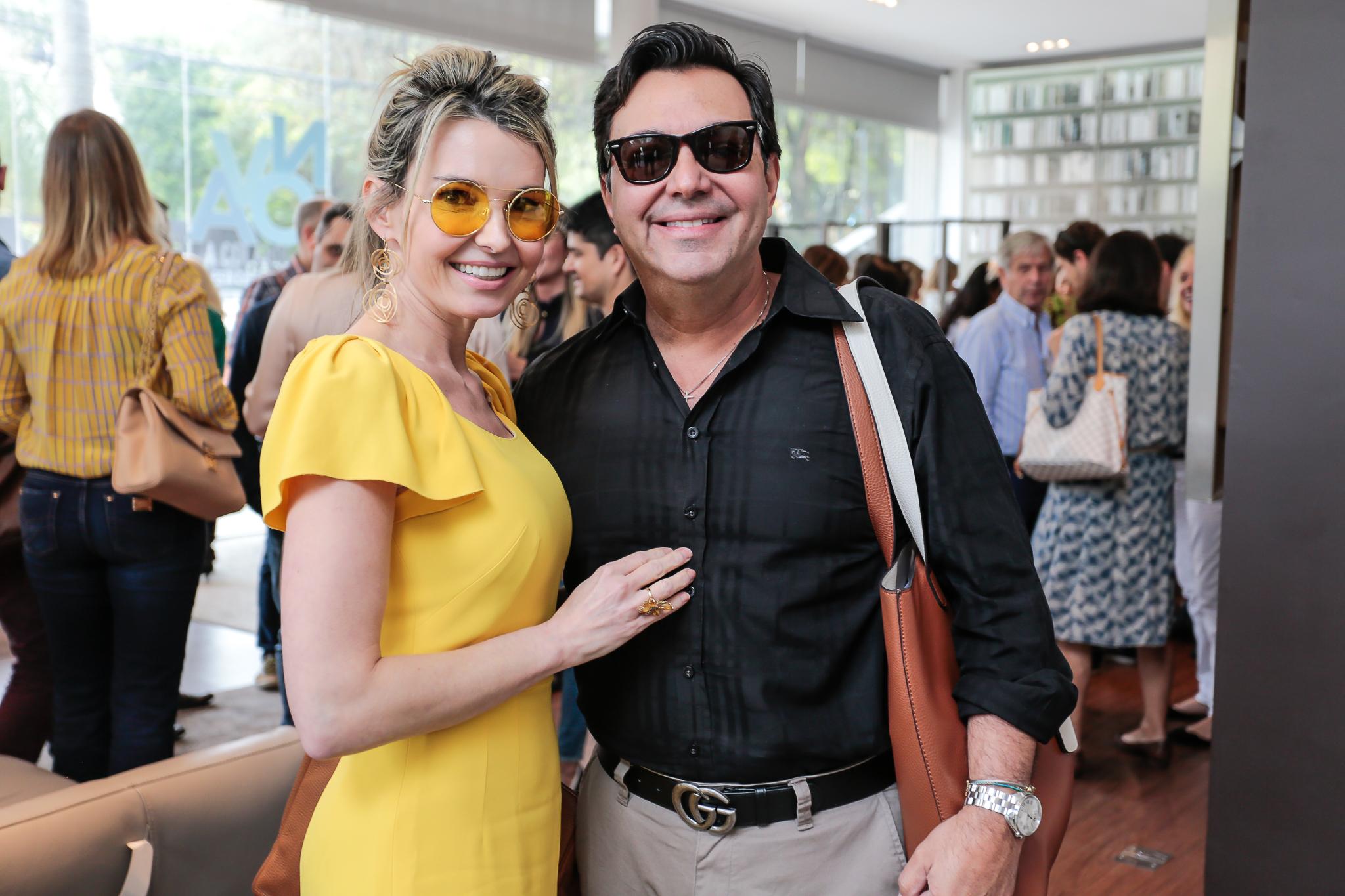 Cassia Kroeff e Marcelo Gonçalves ©2017_ViniDallaRosa_ALTA-9895.jpg