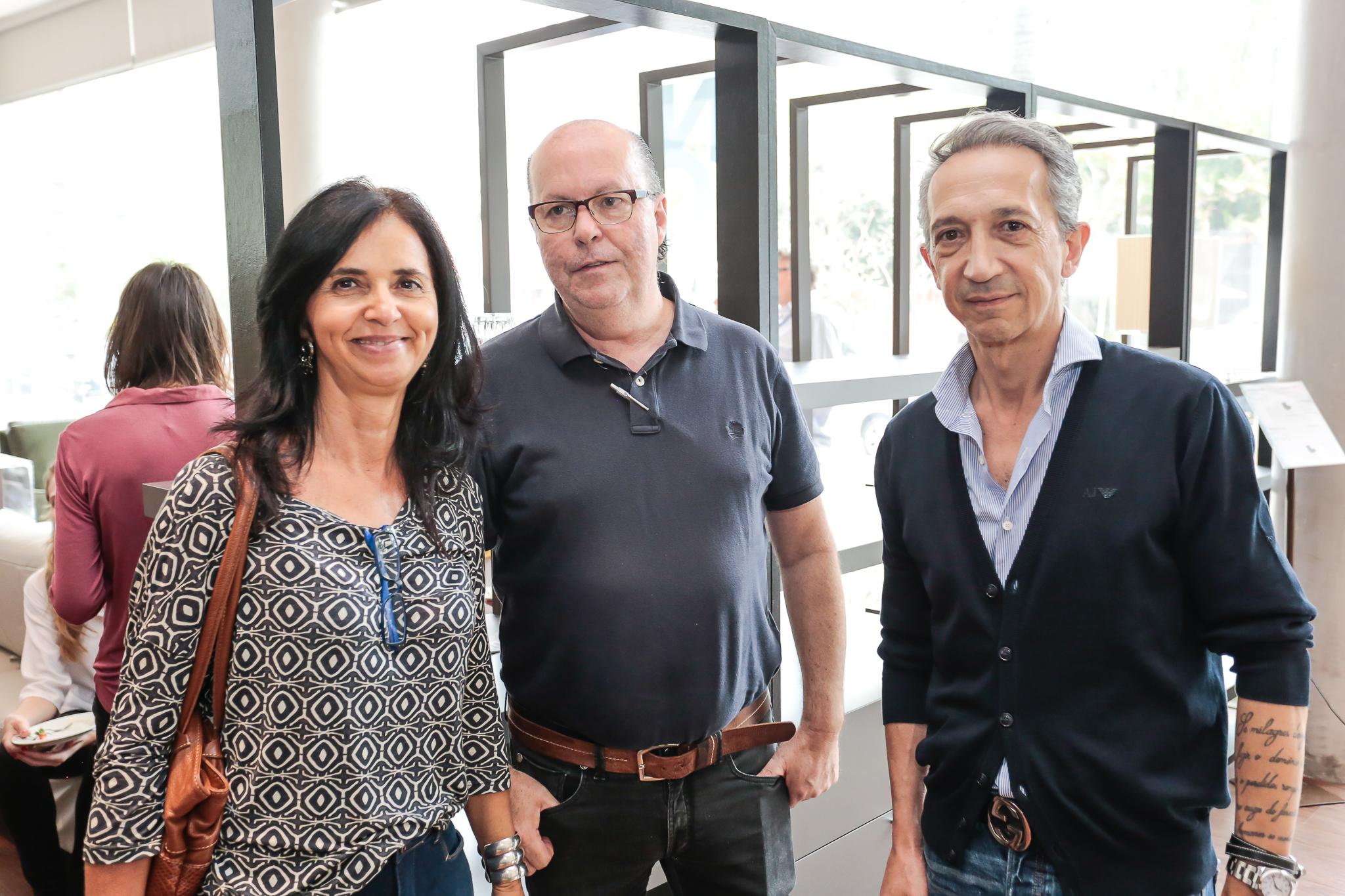 Susi Ribeiro, Francisco Pinto e Rogério Menin ©2017_ViniDallaRosa_ALTA-9939.jpg
