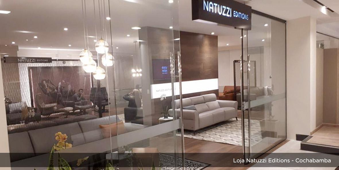 285.35_company_profile_cochabamba.jpg